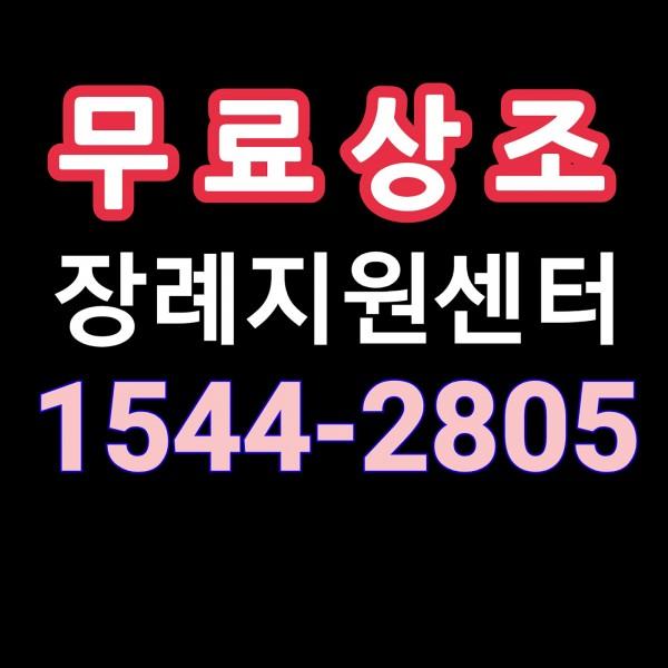 d42edbac6f869cd84af1823abb218b01_1607509369_6373.jpg
